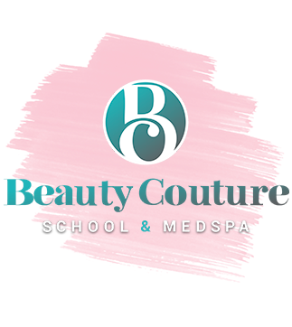 Beauty Couture Austin