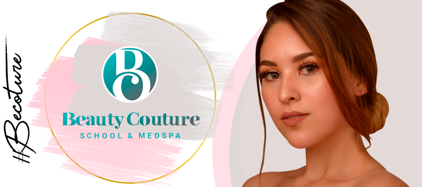 Beauty Couture Austin | School and Medspa